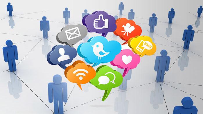 Social Network Aziendali